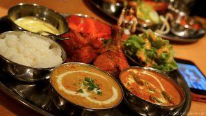 India cruisins