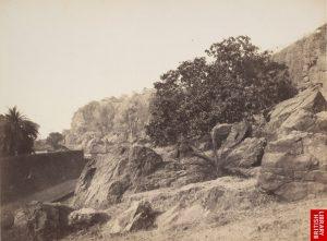 Malabar hills mumbai